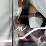 Éttermi akcióterv az új influenza ellen