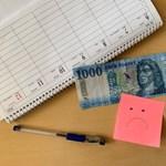 Ezer forint jutalmat kaptak a veszprémi tanárok
