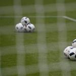 2021 nyarára halasztotta el az UEFA az Európa-bajnokságot