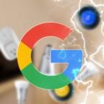 Felmérés: a felhasználók egyre jobban orrolnak az Apple-re és a Google-re