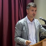 Kubatov: Szinte erőszakot vesznek rajtunk és ránk akarják erőltetni a migránsokat