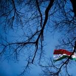 Orbán-kormány félidőben: alom és forradalom