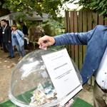 A KDNP-nél kopogtató csalódott jobbikosokra figyelmeztet a Magyar Idők