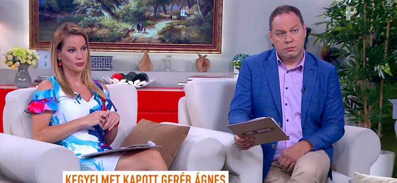 Eddig lopta a Digi a TV2 adását?