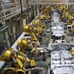 A gyártósori robottechnológia mesterei: mivel foglalkozik a technológus mérnök?