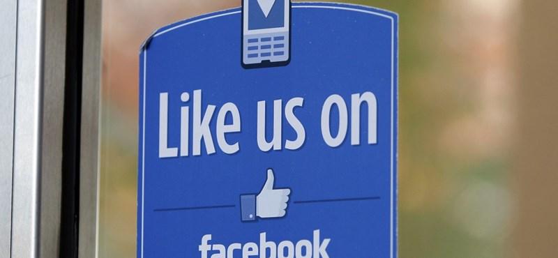Amit a Facebook tőzsdére lépése előtt tudni érdemes
