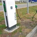 Kritikus pont miatt nem népszerű az elektromos autókra adott ingyenpénz