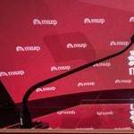 Hárman indulnak az MSZP elnöki posztjáért