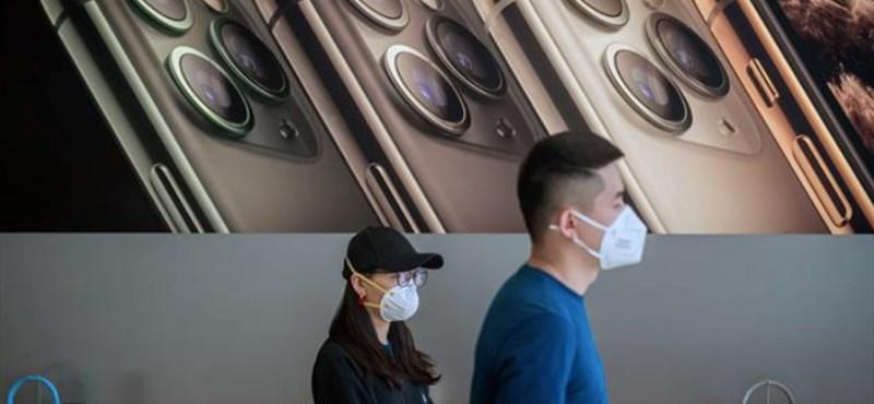 El iPhone tampoco era barato, pero mira lo que viene ahora