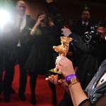Két magyar film is szerepel a Sydney-i Filmfesztiválon