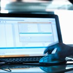 Egy hónapban 7 munkanap megy el egy cégnél azzal, hogy helyrehozzák a vírusos számítógépeket