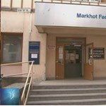 350 millióval tartoznak a kórházi dolgozóknak, feljelentést tettek hűtlen kezelés miatt