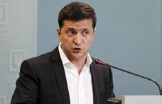 Orbánt és Ádert is meghívták, hogy álljanak ki az ukrán függetlenség mellett, de még mindig nem tudni, elmennek-e