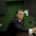 Simicska százmilliókat bukhat Orbán terve miatt