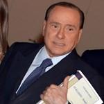 Reuters: saját párttársai rúghatnak Berlusconiba