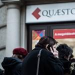 Quaestor-károsultak: Völner Pál a hozam fogalmának pontosítását javasolja