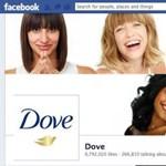 Márkaépítés: melyik az 50 legkreatívabb oldal a Facebookon?