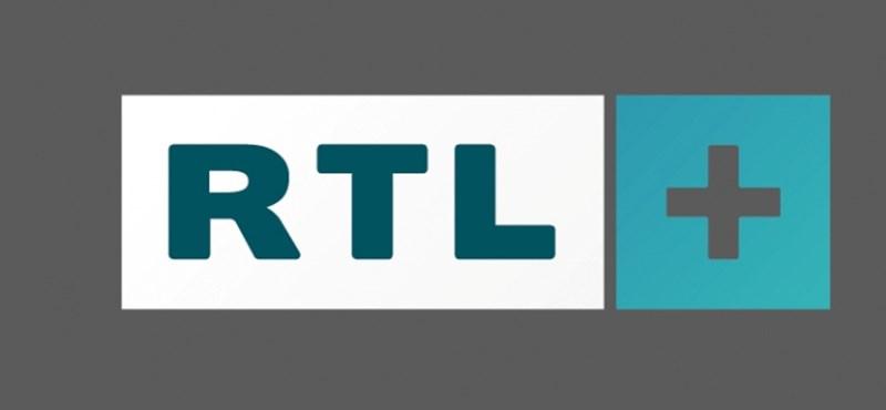 Jön az RTL+ tévécsatorna