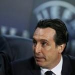 """Barca–PSG: """"Ez egy rémálommal ért fel"""""""