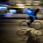 Hogyan kerékpározzunk járvány idején?