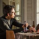 Nem vicc, Adam Sandler tényleg az Oscar-díjért mehet