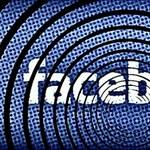 6 tipp: ezeket állítsa be Facebookon, ha jót akar magának