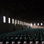 Lehet-e Srebrenicának szerb polgármestere?