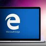 Kínos: Chrome-ra kellett váltania a Microsoft mérnökének, mert az Edge mindig összeomlott
