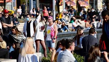 Gyülekezés az, amit a Fidesz annak mond, így trollkodja szét az ellenzéki előválasztást