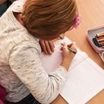 Bevezethetik a nulladik évfolyamot az általános iskolákban