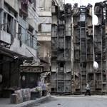 Nincs megállapodás a szíriai tűzszünet újrakezdéséről