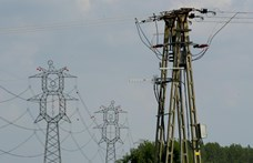 A legtöbb kisvállalkozás nem is tudja, hogy akár évente válthatna energiaszolgáltatót