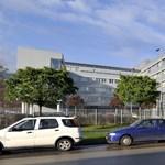 Az MTVA székháza elé szervez tüntetést Hadházy Ákos