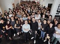 Kiderült a balhé oka: nagyon összerúgta a port Zuckerberggel az Instagram két alapítója