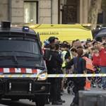 Szigorúbb biztonsági intézkedéseket ígér a spanyol miniszterelnök