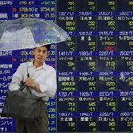 A tokói tőzsde erősödéssel, a szöuli gyengüléssel zárt