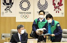 Petíció indult az olimpia törléséért, egy nap alatt 50 ezren írták alá