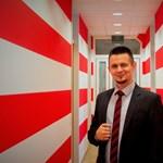 Jobbikos önkormányzatot jelent fel a PM