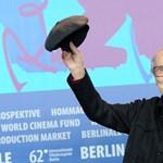 Meghalt Vittorio Taviani, a legendás rendezőpár idősebb tagja