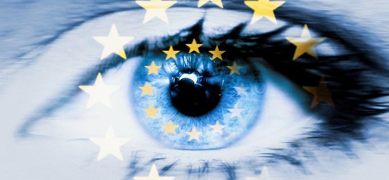 Nem tudja, kire voksoljon az EP-választáson? Ez a magyar alkalmazás segíthet a döntésben