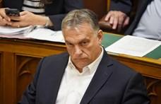 Oroszországban kirándul Orbán Viktor