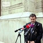 Orbán pitbulljában megbíznak az MTA-nál, de másban már nem