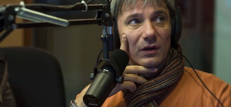 Más rádión folytathatja a Bumeráng