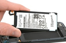 A független tesztlabor szerint ennek a telefonnak van most a legjobb akkumulátora