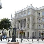 Most 5 magyar egyetemet választottak be a világ legjobbjai közé
