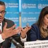 A WHO az indiai variánsról: Egyelőre azt tudjuk, hogy a védőoltások működnek