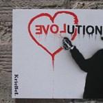 Több mint tízezer forintot költenek Valentin-napra a bécsiek