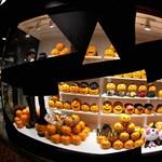 A hét receptje: halloweeni sütőtökpüré