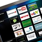 A Sony is beszáll az internetes tévé- és filmpiacra
