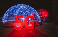 Működik Magyarország első ipari 5G-magánhálózata